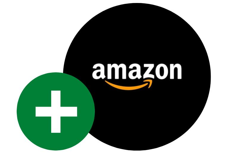 Как начать продавать на Amazon
