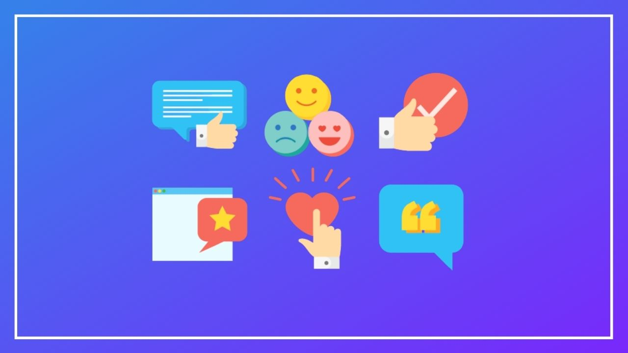 Что такое репутационный маркетинг и как его использовать