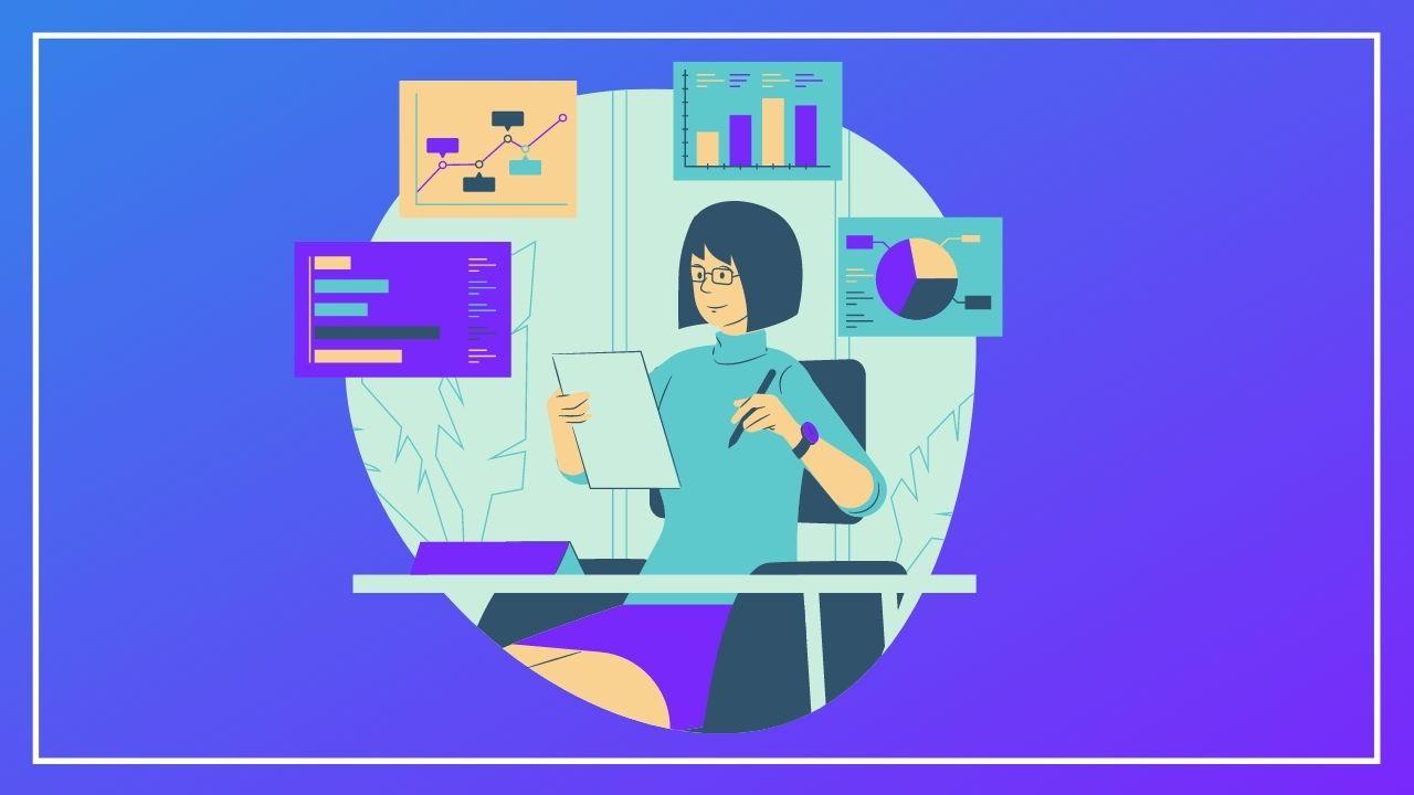 Топ-5 правил по формированию положительного имиджа компании в интернете