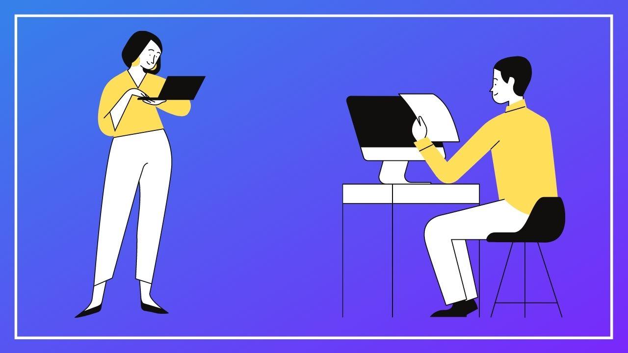 Актуальные методы продвижения онлайн-бизнеса